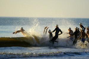oceanswimrace