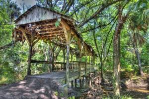 sprucecreekwoodcoveredbridge