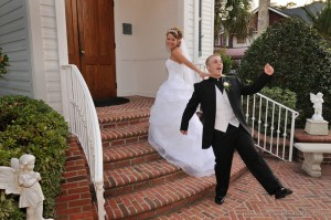 howtohaveweddingfun