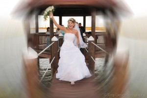 intracoastalwedding