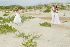newsmyrnabeachweddingphotographer