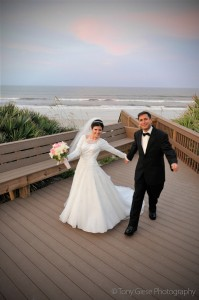 palmcoastweddingphotographer