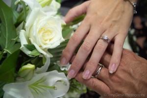 weddingbandhands