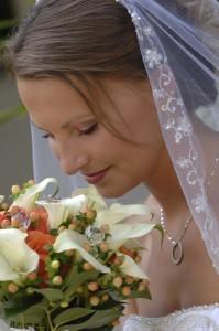 weddingbridebouquet