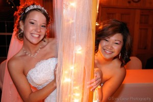 weddingbridelights