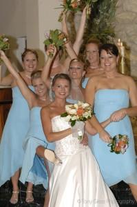 weddingbridemaids