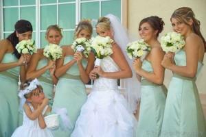weddingbridesmaidsfun