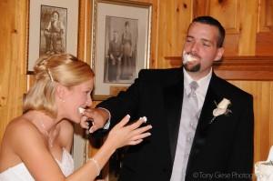 weddingcaketasting
