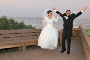 weddingcelebration