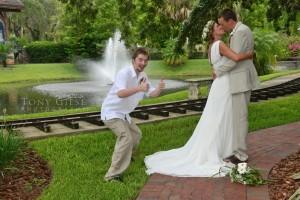 weddingchapelingarden