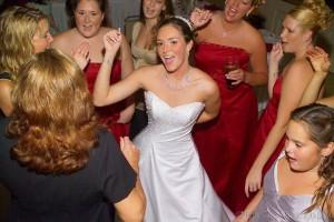 weddingdancingbride