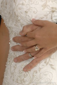 weddingdressdetail