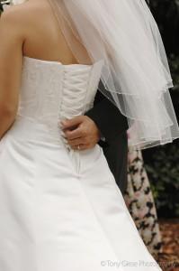 weddingdresslace