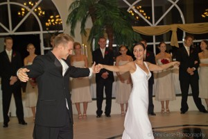 weddingfirstdance