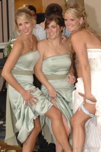 weddingfunphotography