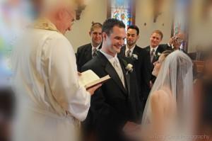 weddinggraceepiscopalchurch