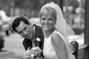 weddingorlandophotography