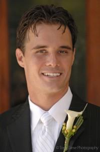 weddingportraitgroom