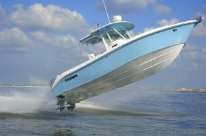 edgewaterboatjump