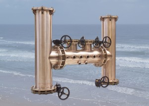 industrialpumpsystem
