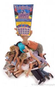 lotterypeoplepile