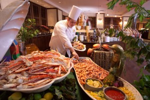 chefcrablegsshrimpbuffet