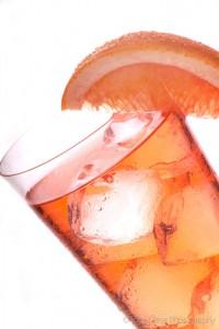 grapefruitdrink
