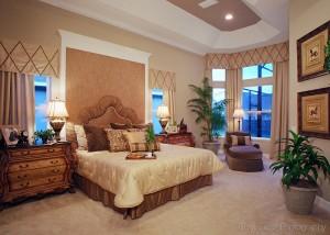 interiormasterbedroom