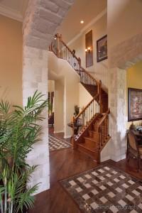 interiorstairway