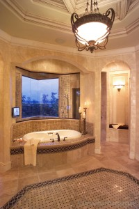 luxurybathinterior