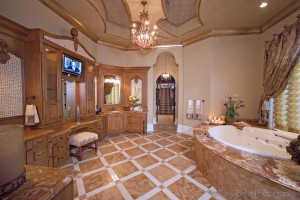 luxurymasterbathroom