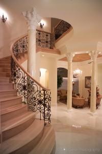 stairwellinterior