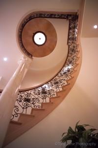 stairwellrails