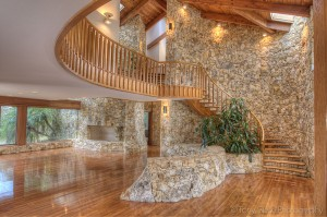 stonewoodinteriorstairs
