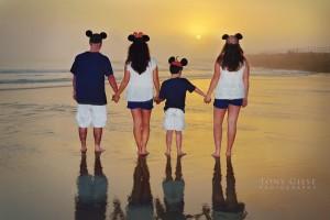 familyvacationbeachphotographer