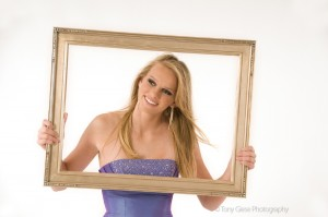 framedportraits