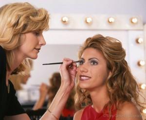 makeupartistinstudio