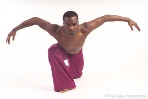 maledanceportraits