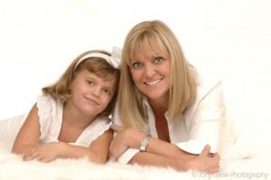 motherdaughterinstudioportrait