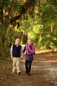 palmcoastfamilyphotography