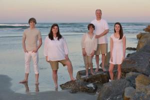 photographerfamilybeachvacation