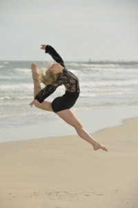 beachphotographer 595