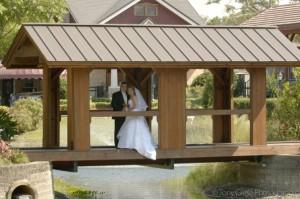 bridgechapelingardenwedding 595