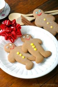 gingerbreadmen 595