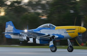 P-51planeobsession