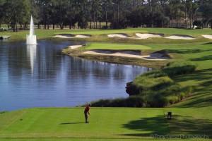 golfingflfountains