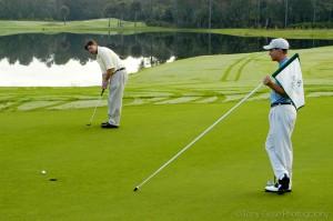 golfplantationbay