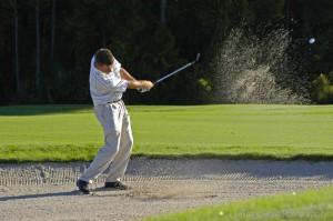 golfsandtrap