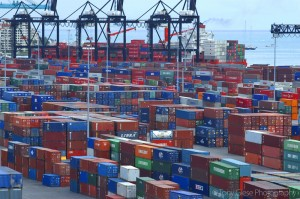 miamiportshippingcontainers