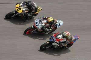motorcycleracingdaytona